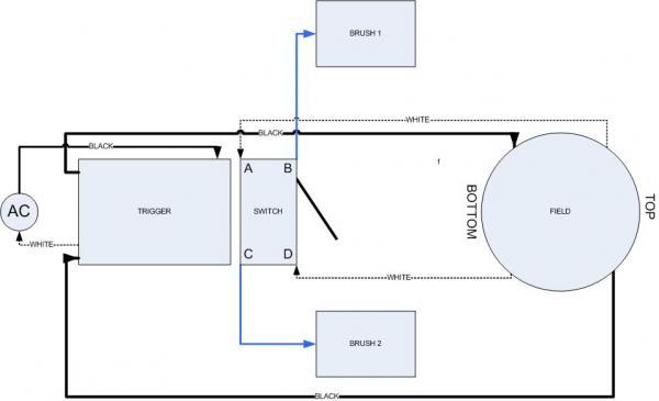 drill wiring diagram dc wiring diagram rh w1 auto technik schaefer de