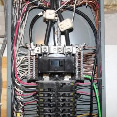 Reading Wire Diagrams Pontiac Montana Radio Wiring Diagram 100amp Basement Subpanel - Doityourself.com Community Forums