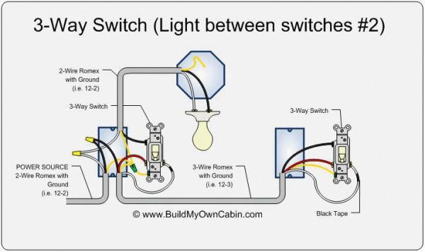 Three Way Dimmer Switch Wiring Diagram Wiring Diagram And Hernes – Three Way Switch With Dimmer Wiring Diagram