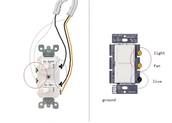Light Switch Wiring Together With 2 Way Light Switch Wiring Diagram