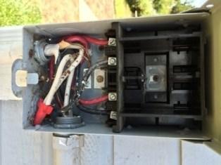 hot tub wiring diagram chamberlain garage door opener sensor midwest box for jacuzzi brand spa/hot - doityourself.com community forums