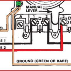 Intermatic Pool Pump Timer Wiring Diagram Whirlpool Gas Dryer Motor Wiring, Intermatic, Free Engine Image For User Manual Download