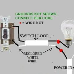 Ceiling Fan Wiring Diagram Red Wire Vt Calais Radio Neutral Required - Doityourself.com Community Forums