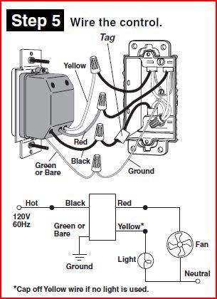 leviton fan switch wiring diagram leviton free engine