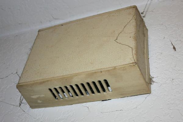Doorbells 1 Transformer Pleeeeeeeeeeeeeeezzzze Help Doityourself
