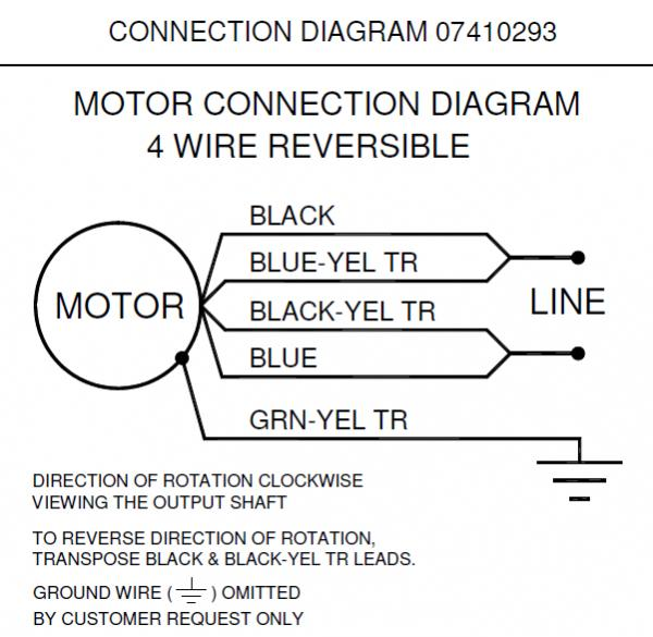 pressor potential relay wiring diagram potential relays