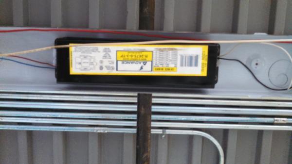 advance sign ballast wiring diagram blank venn word document f96t8 : 28 images - diagrams | honlapkeszites.co