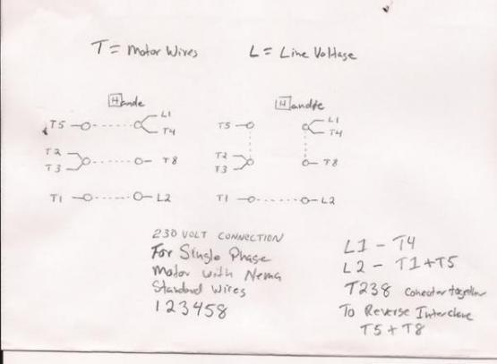 reversing drum switch wiring diagram wiring diagram drum switch wiring schematic diagrams