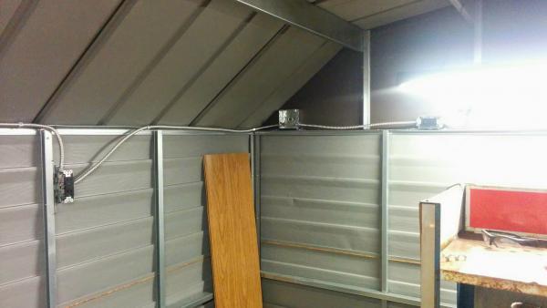 120v receptacle wiring diagram sea doo jet ski parts a shed - doityourself.com community forums