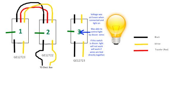 wiring diagram for 4 way switch help with ge jasco light switches connected bmw e46 radiator 12722 zwave and 12723 4way doityourself com community forums name jpg views 5701 size 16 5 kb