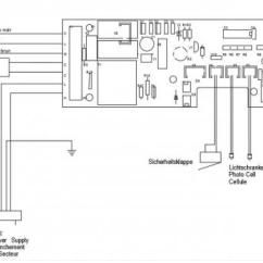 Single Phase Capacitor Start Run Motor Wiring Diagram 2 Xentec Hid 9007 Rewire Paper Shredder - Doityourself.com Community Forums