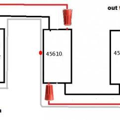 Wiring Diagram For 4 Way Switch Help With Ge Jasco Light Switches Connected Lutron Maestro 12722 Zwave And 12723 4way Doityourself Com Community Forums Name Jpg Views 6227 Size 24 6 Kb