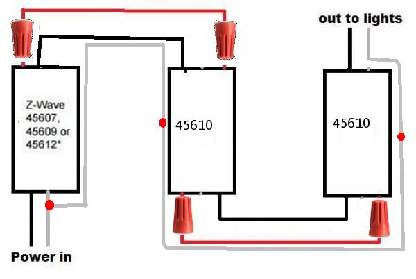 wiring diagram for 4 way switch help with ge jasco light switches connected ls1 alternator 12722 zwave and 12723 4way doityourself com community forums name jpg views 6227 size 24 6 kb