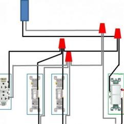 277v To 120v Transformer Wiring Diagram Weblogic Architecture 208 277 Photocell Simple ~ Odicis