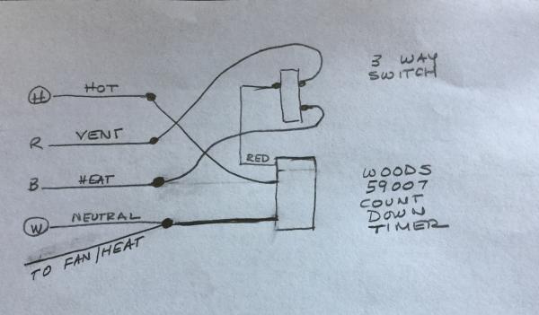 Bathroom Electrical Wiring Diagram Bathroom Free Engine Image For
