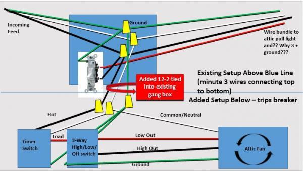 aprilaire 60 humidistat wiring diagram model aprilaire. Black Bedroom Furniture Sets. Home Design Ideas