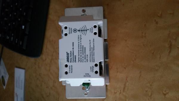 wiring diagram for 4 way switch help with ge jasco light switches connected john deere 4230 replacing in a circuit doityourself com community name 45740 master jpg views 800 size 20 kb