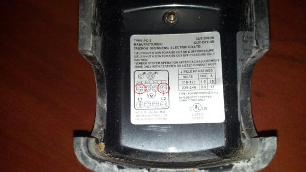 230 volt submersible pump wiring diagram how to wire a shop i am rewiring well can you help me with the
