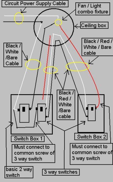 Trailer Ke Lights Wiring Diagram Color Code Trailer With