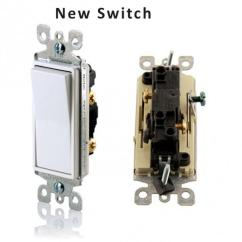 Double Switch Wiring Diagram Light Esp Ltd Ec 1000 Manufactured Home Replacement Doityourself Com Name 01 Front And Back Jpg Views 8712