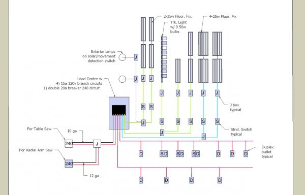 Name: Electrical Layout 2.jpg<div style=