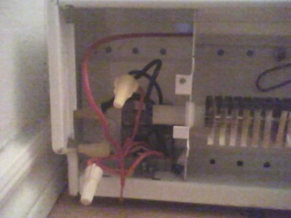 chromalox baseboard heater wiring diagram 1995 isuzu rodeo stelpro n12v2 electric - doityourself.com community forums