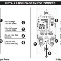 Wiring Diagram 2 Switches 1 Light Uml Of Library Management System Replacing Switch With Dimmer In 2-gang Box - Doityourself.com Community Forums