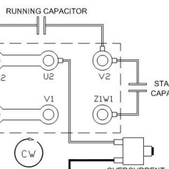 220v Motor Wiring Diagram Speakers Ac Great Installation Of Third Level Rh 5 6 14 Jacobwinterstein Com Do