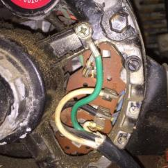 3 Wire Electrical Wiring Diagram Workhorse Motorhome Craftsman Compressor Up For 240v - Doityourself.com Community Forums