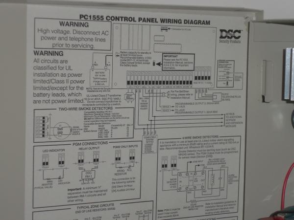 dsc pc1555mx installation manual free owners manual u2022 rh wordworksbysea com dsc classic pc1555 installation manual dsc pc1555 installer manual