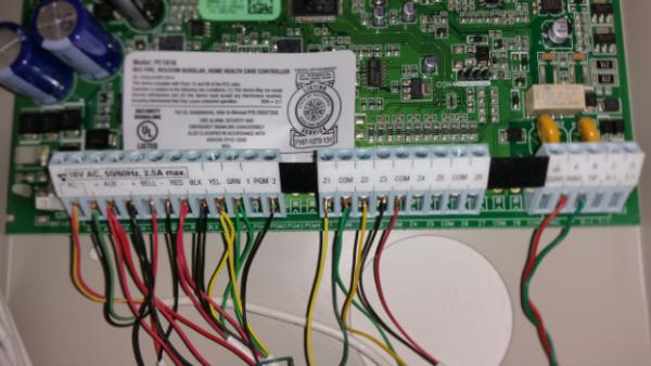 Wiring Second Doorbell Chime Doityourselfcom Community Forums
