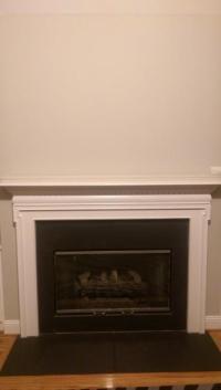 Can I burn wood in my fireplace? - DoItYourself.com ...