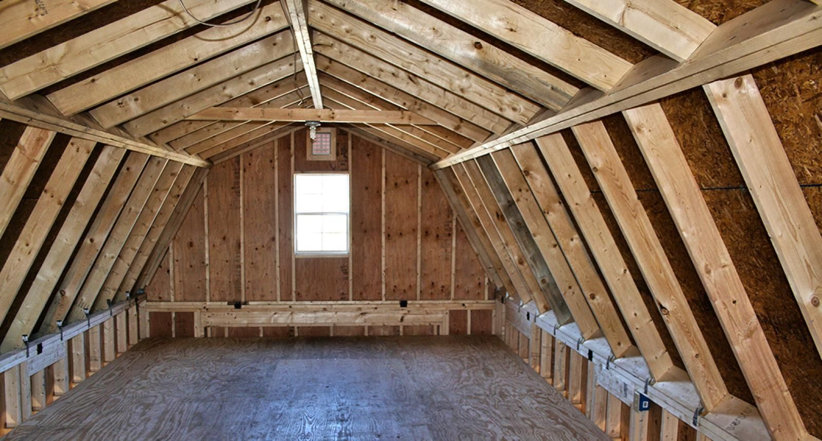 Upper Deck Designs
