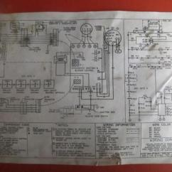 Residential Wiring Diagrams Your Home Sewer Diagram For House Rheem Oil Furnace – Readingrat.net