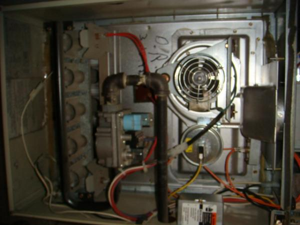 Hvac Blower Motor Wiring Related Posts To Furnace Blower Motor Wiring
