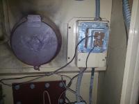Furnace: Furnace Blower Won''t Turn Off