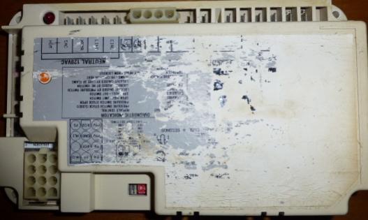 Gas Boiler Wiring Diagram Furthermore York Gas Furnace Wiring Diagram