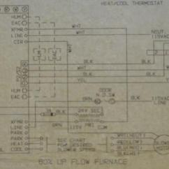 Schematic Of Rheem Gas Furnace Wiring Diagram Cat6 Rj45 Carrier Condenser Fan Motor | Get Free Image About
