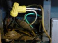Dishwasher Keeps Tripping Fuse Box : 34 Wiring Diagram ...