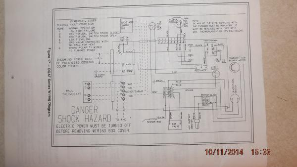 Light Wiring Diagram On Mobile Home Electrical Wiring Diagram 1987