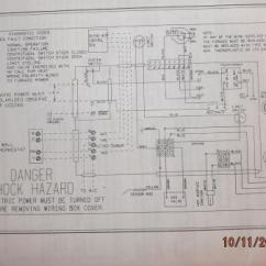 Coleman Evcon Gas Furnace Wiring Diagram 07 Gsxr 600 Works/doesn't Work?? - Doityourself.com Community Forums