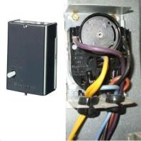 Coleman evcon furnace works/doesn't work?? - DoItYourself ...