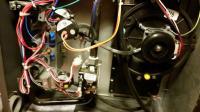 Goodman GMV95 gas furnace not lighting - DoItYourself.com ...