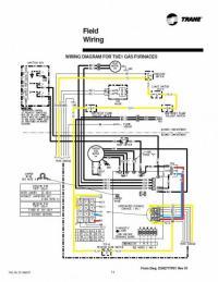 Trane Xl1200 Heat Pump Wiring Diagram from i0.wp.com