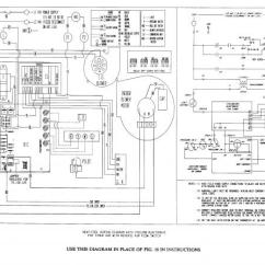 Wiring Diagram For Gas Furnace Thermostat Honeywell 2 Port Zone Valve Help- No Blower In Auto Heat Mode. - Doityourself.com Community Forums
