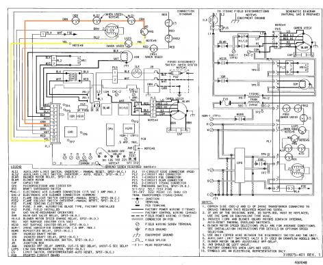 Thermostat Wiring Schematic, Thermostat, Free Engine Image