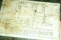 gas valve wiring - DoItYourself.com Community Forums
