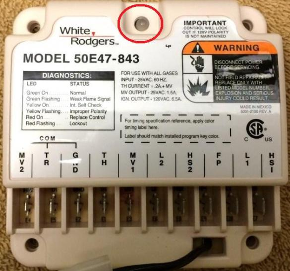 Looking For A Wiring Diagram For Oil Furnace Justanswer