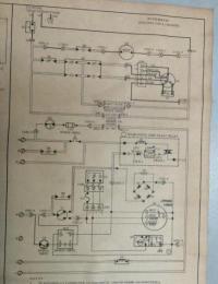 Bryant 398AAW furnace: random pilot gas valve activity ...