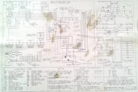 RUUD Silhouette II Furnace, No Heat - DoItYourself.com ...